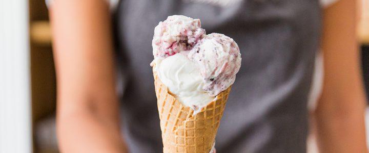 _MG_2896-Gustiregionali-gelateria-la-romana-gelato