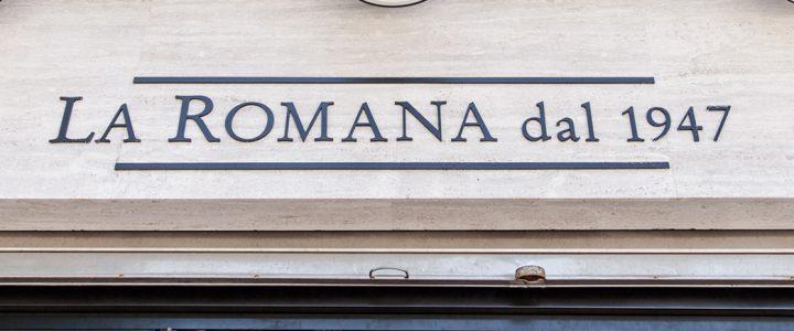 Gelateria-La-Romana-cover
