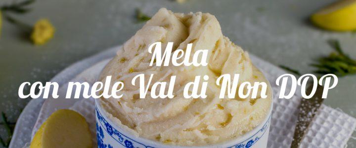 Mela-con-mele-Gelateria-La-Romana-cover