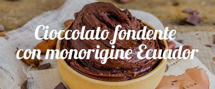 Cioccolato-Ecuador-Gelateria-La-Romana-cover