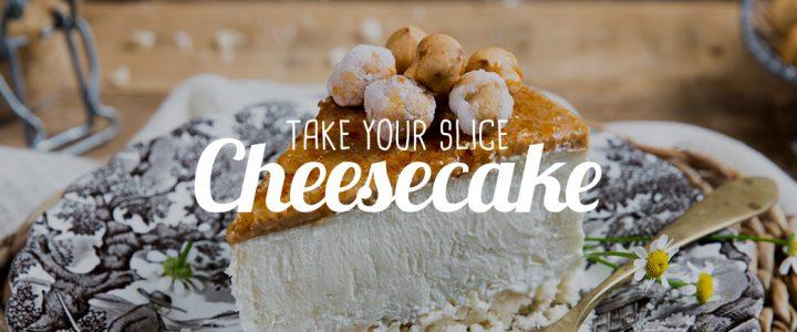 Cheesecake-Gelateria-La-Romana-cover
