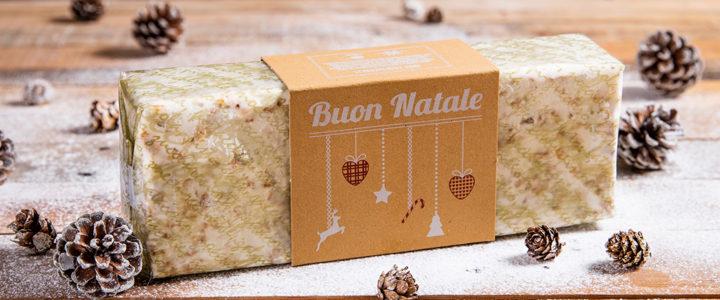 C'era-una-volta-il-torrone-natalizio---gelateria-La-Romana