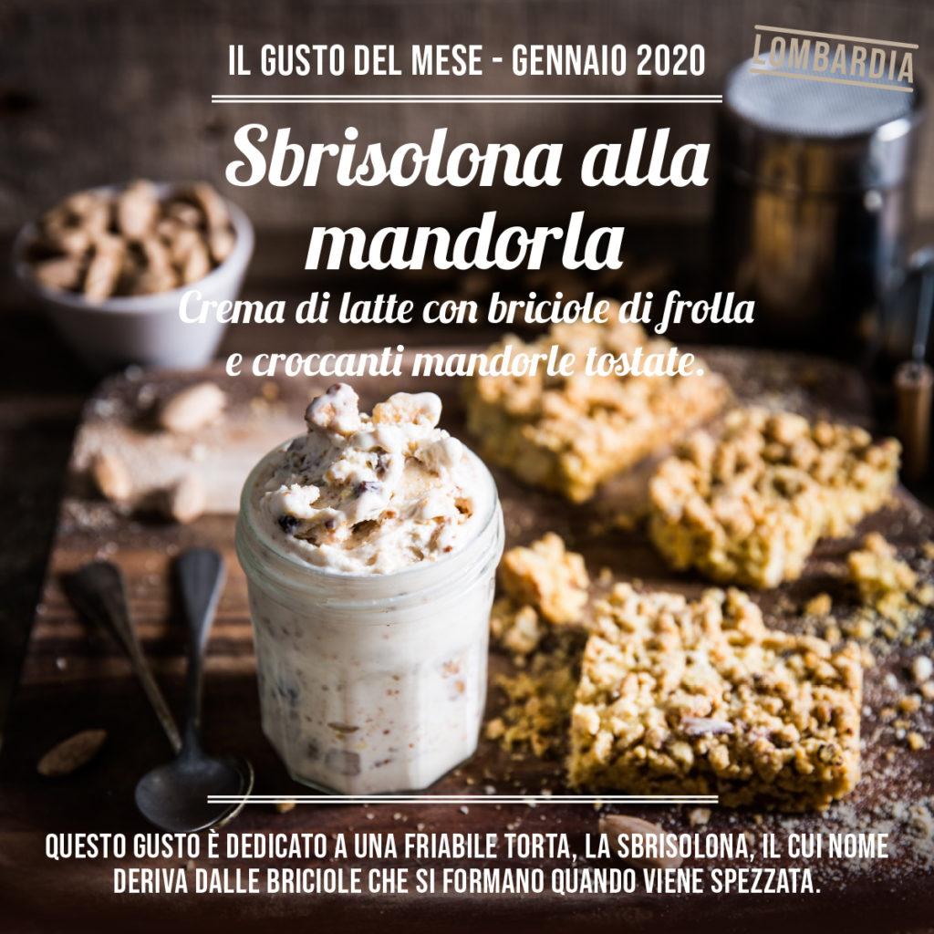 Sbrisolona-alla-mandorla-ITA