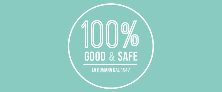 Good-and-safe-gelateria-la-romana