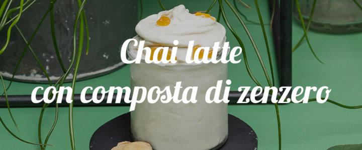 Gelateria-La-Romana-Chai-latte-cover